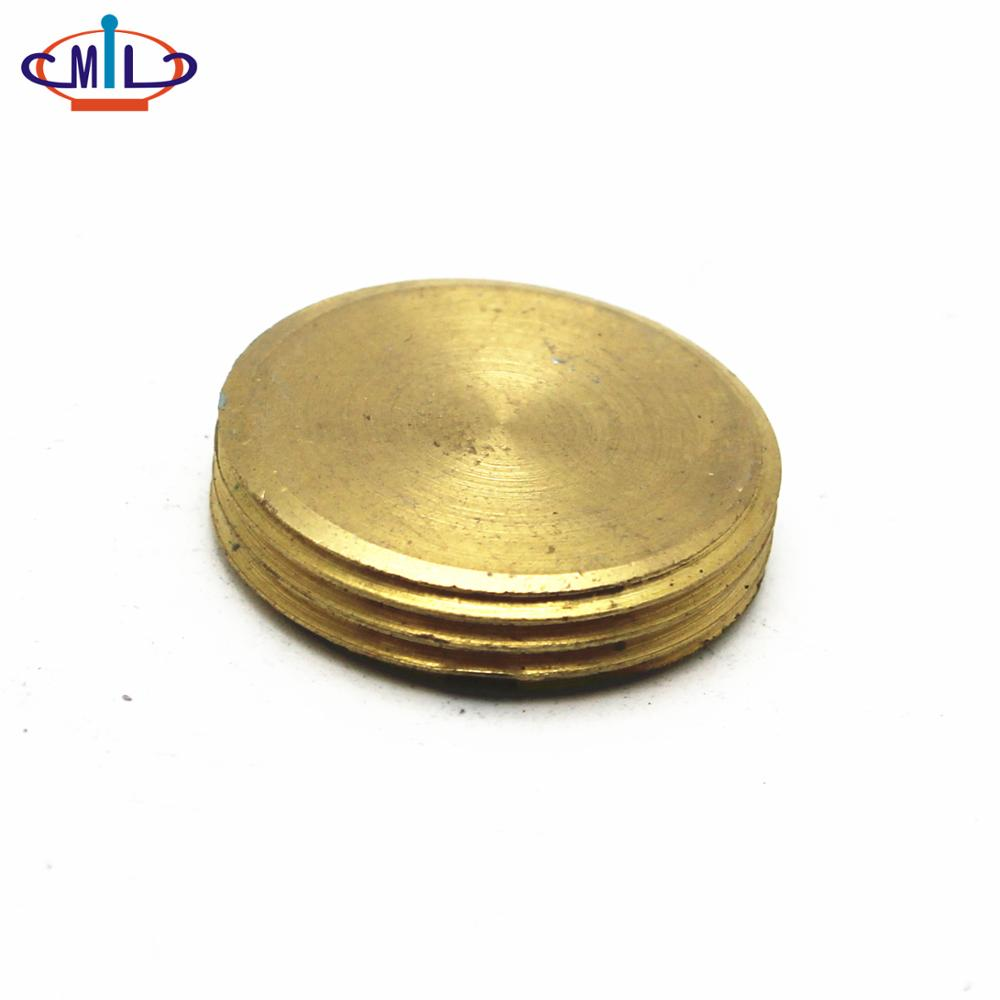 /upfile/images/20181026/brass-premium-quality-electrical-gi-conduit-pipe-plug_0.jpg