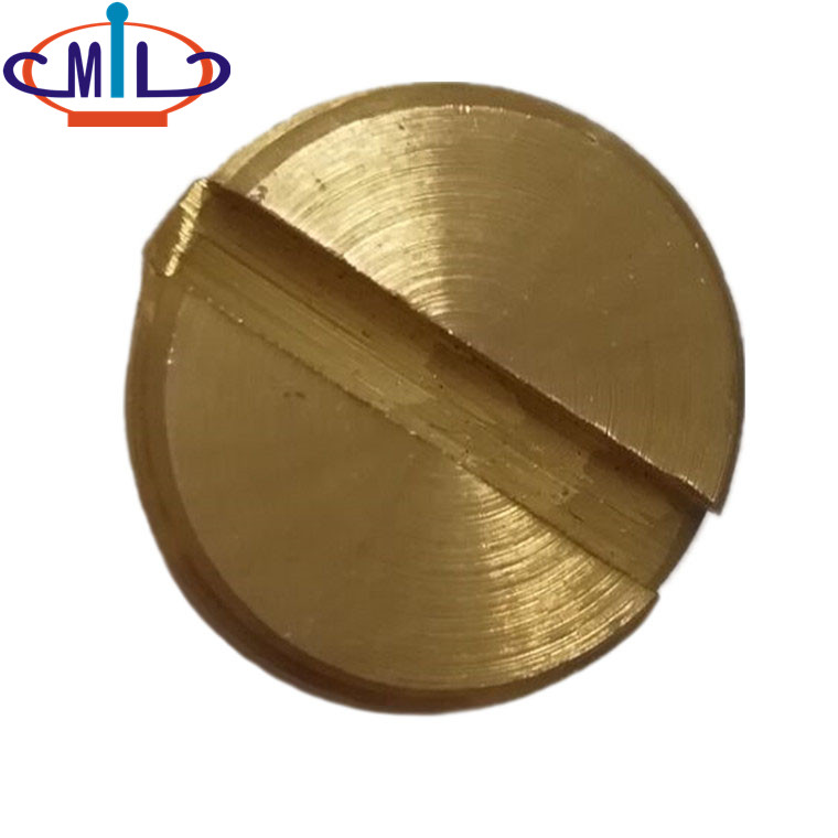 /upfile/images/20181026/brass-premium-quality-electrical-gi-conduit-pipe-plug_1.jpg