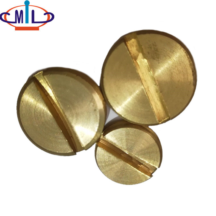/upfile/images/20181026/brass-premium-quality-electrical-gi-conduit-pipe-plug_2.jpg