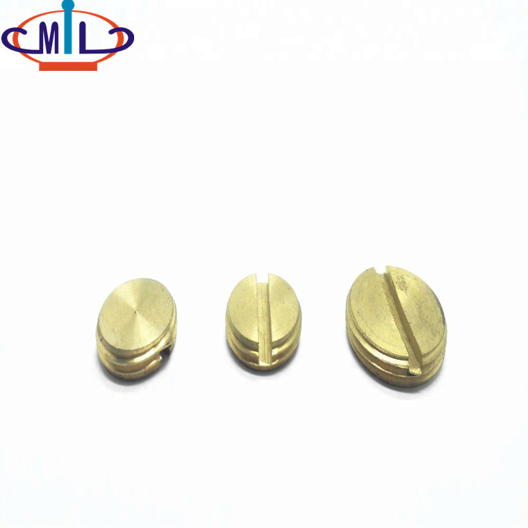 /upfile/images/20181026/brass-premium-quality-electrical-gi-conduit-pipe-plug_3.jpg