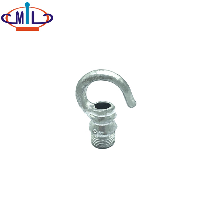 /upfile/images/20181026/bs-electrical-conduit-box-rounded-male-hook_0.jpg