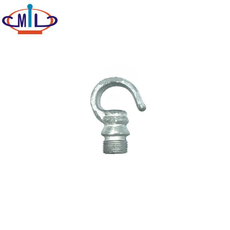 /upfile/images/20181026/bs-electrical-conduit-box-rounded-male-hook_1.jpg