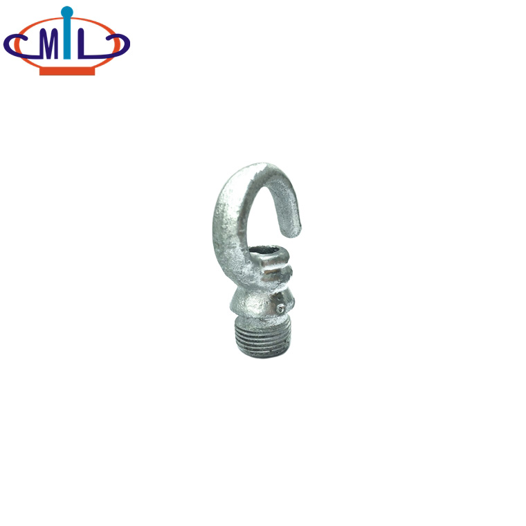 /upfile/images/20181026/bs-electrical-conduit-box-rounded-male-hook_2.jpg