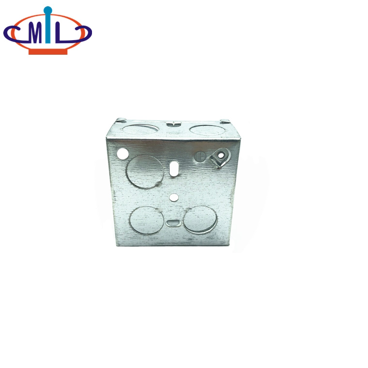 /upfile/images/20181026/bs-galvanized-steel-electrical-junction-box_2.jpg