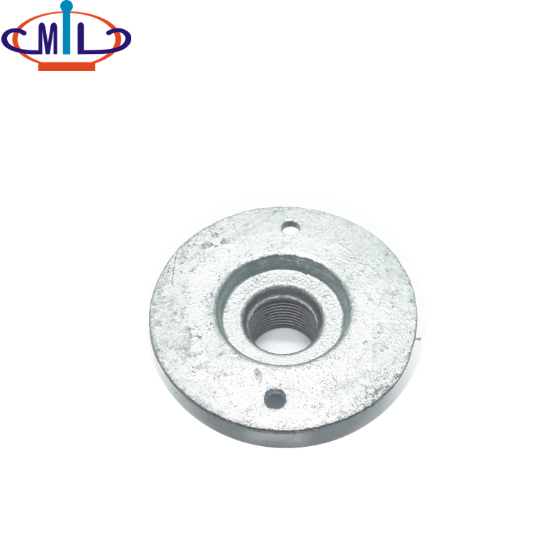 /upfile/images/20181026/bs-mm-galvanized-malleable-iron-pipe-flange-coupling_0.jpg