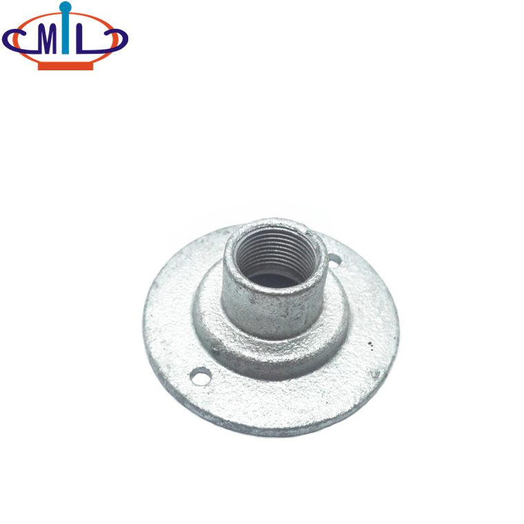 /upfile/images/20181026/bs-mm-galvanized-malleable-iron-pipe-flange-coupling_1.jpg