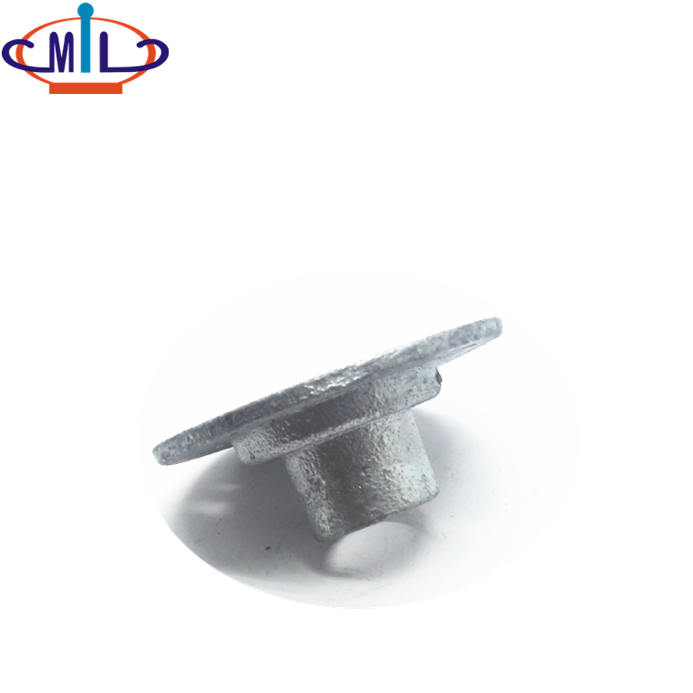 /upfile/images/20181026/bs-mm-galvanized-malleable-iron-pipe-flange-coupling_2.jpg