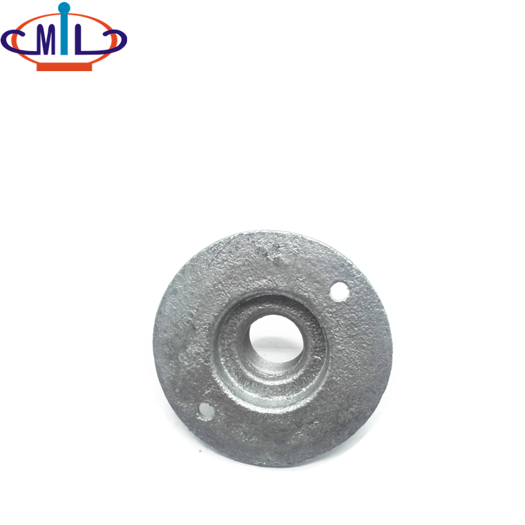 /upfile/images/20181026/bs-mm-galvanized-malleable-iron-pipe-flange-coupling_3.jpg