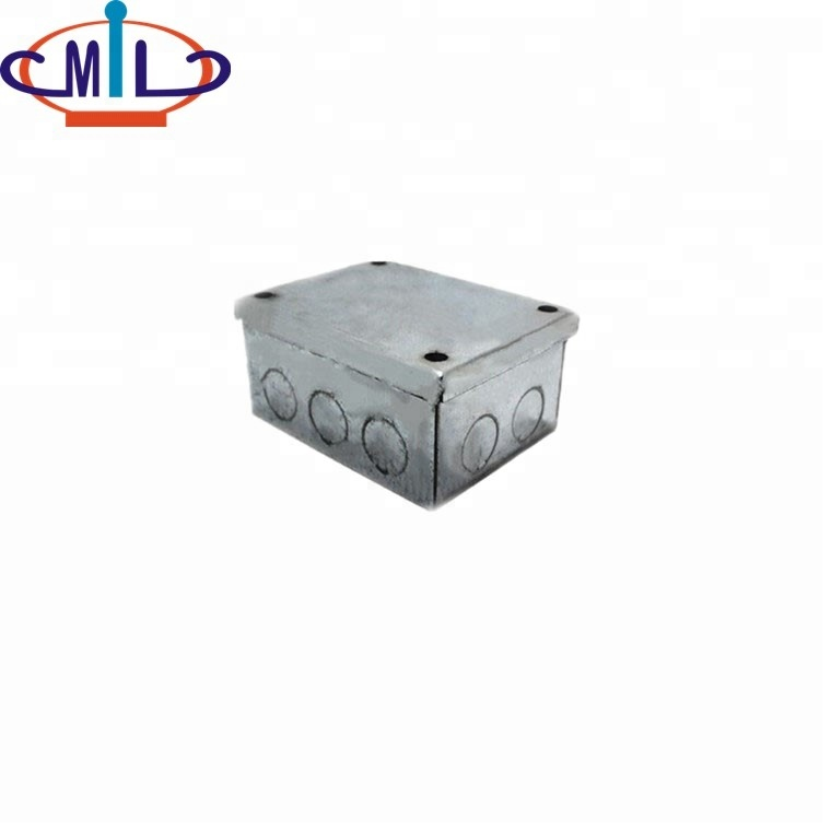 /upfile/images/20181026/bs-standard-electrical-junction-box-price_0.jpg