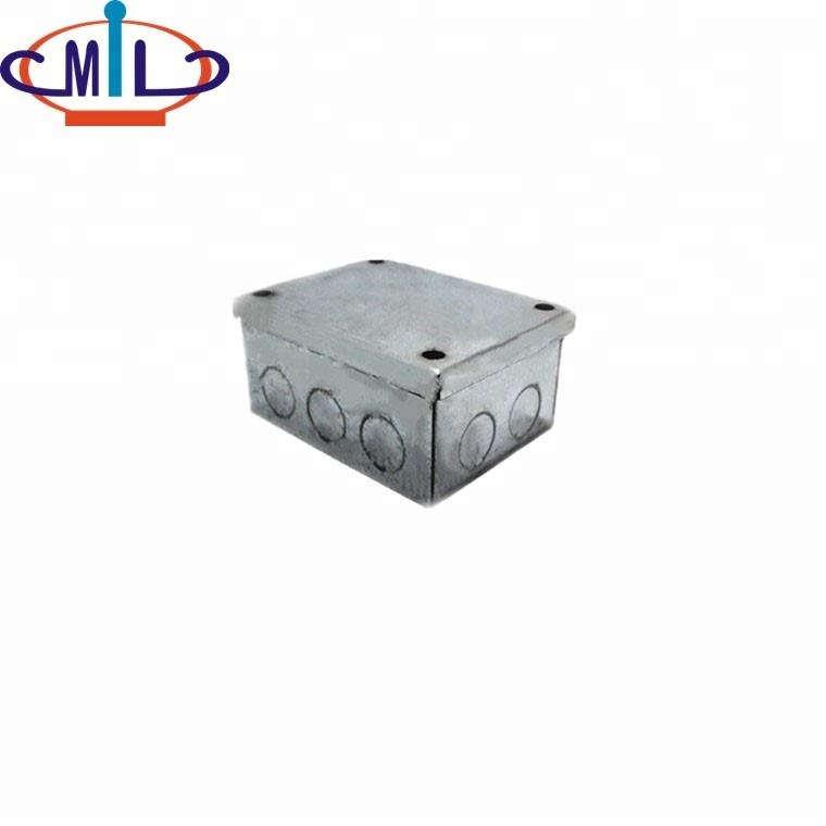 /upfile / images / 20181026 / BS-standard-jonction électrique-box-price_0.jpg