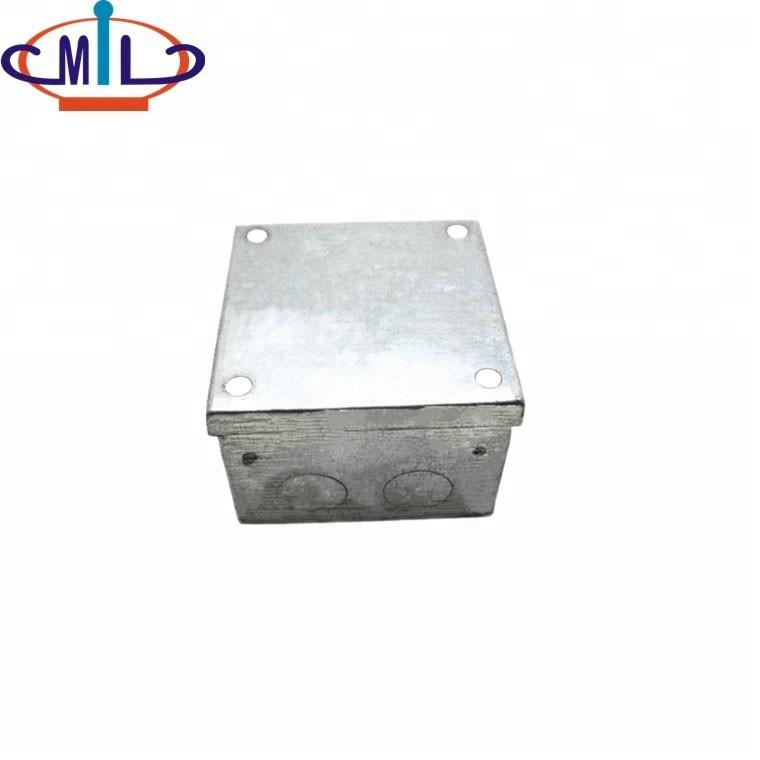 /upfile / images / 20181026 / BS-standard-jonction électrique-box-price_1.jpg