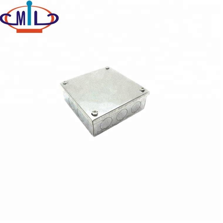 /upfile / images / 20181026 / BS-standard-jonction électrique-box-price_2.jpg