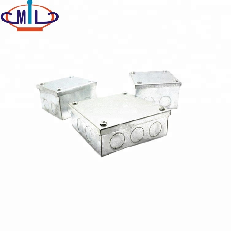 /upfile/images/20181026/bs-standard-electrical-junction-box-price_3.jpg