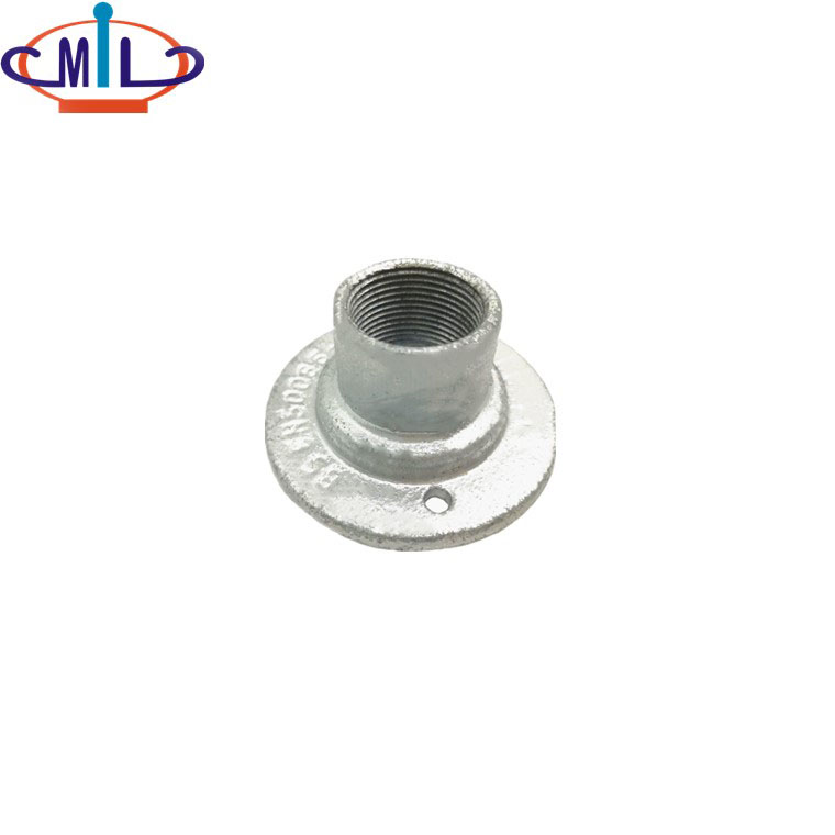 /upfile/images/20181026/bs-standard-malleable-electrical-conduit-dome-cover_2.jpg