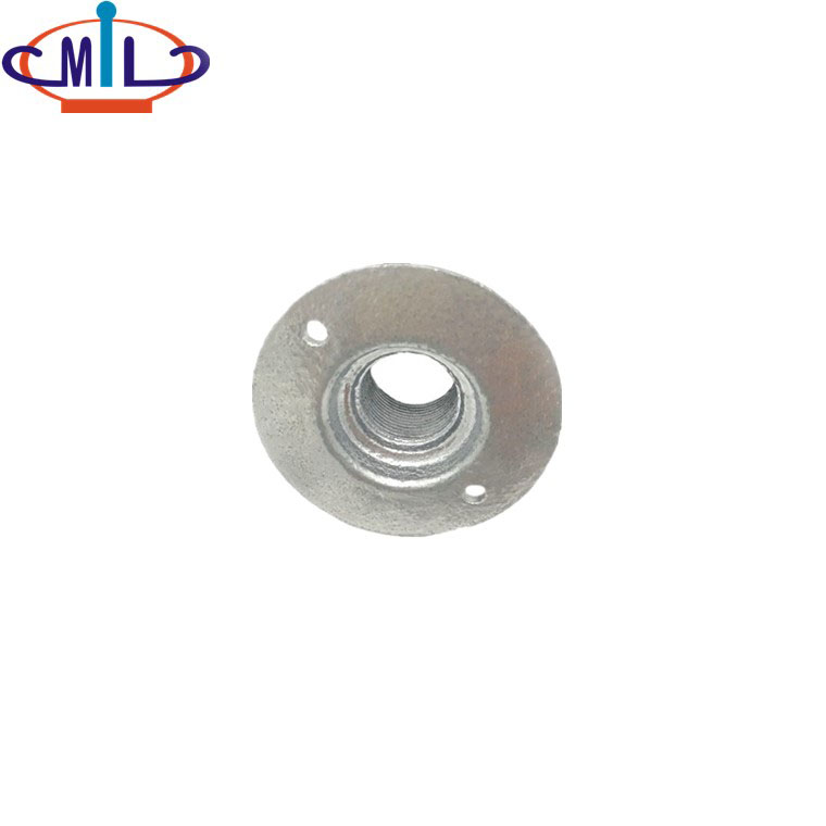 /upfile/images/20181026/bs-standard-malleable-electrical-conduit-dome-cover_3.jpg