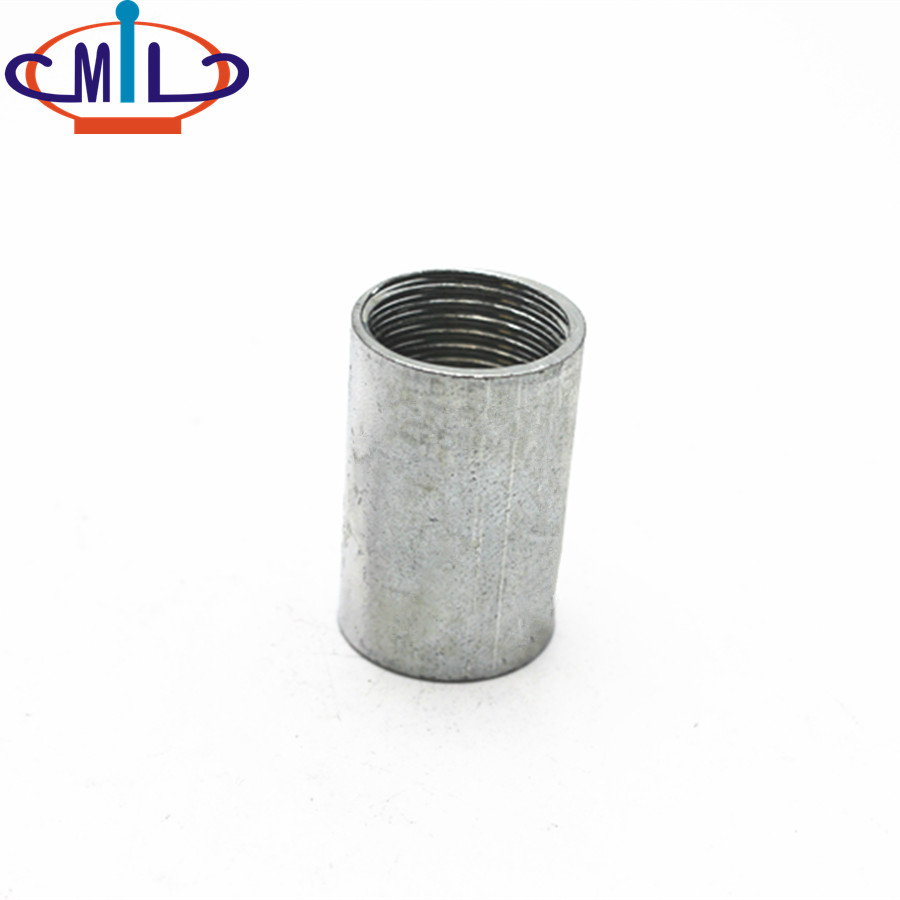 /upfile/images/20181026/bs-steel-electrical-conduit-fittings-for-connecting-pipes_0.jpg