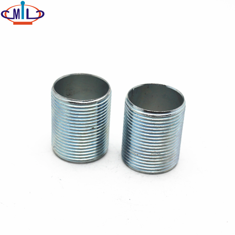 /upfile/images/20181026/bs-steel-electrical-conduit-fittings-for-connecting-pipes_1.jpg