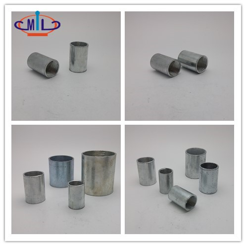 /upfile/images/20181026/bs-steel-electrical-conduit-fittings-for-connecting-pipes_3.jpg