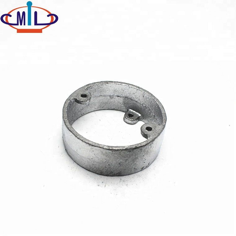 /upfile / images / 20181026 / biyomareenka-korontada-malleable-outlet-kordhin-rings_1.jpg