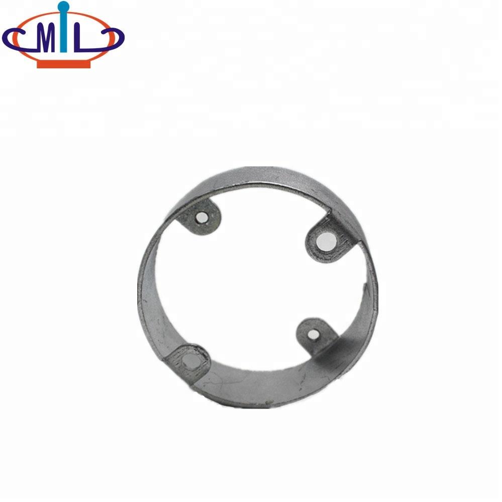 /upfile / изображений / 20181026 / труба-электрическая сталь-расширение-rings_0.jpg