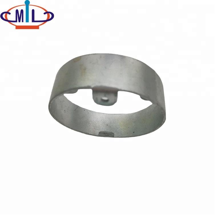 /upfile / изображений / 20181026 / труба-электрическая сталь-расширение-rings_1.jpg