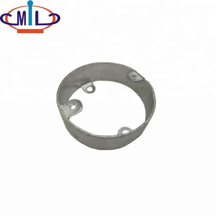 /upfile / изображений / 20181026 / труба-электрическая сталь-расширение-rings_2.jpg