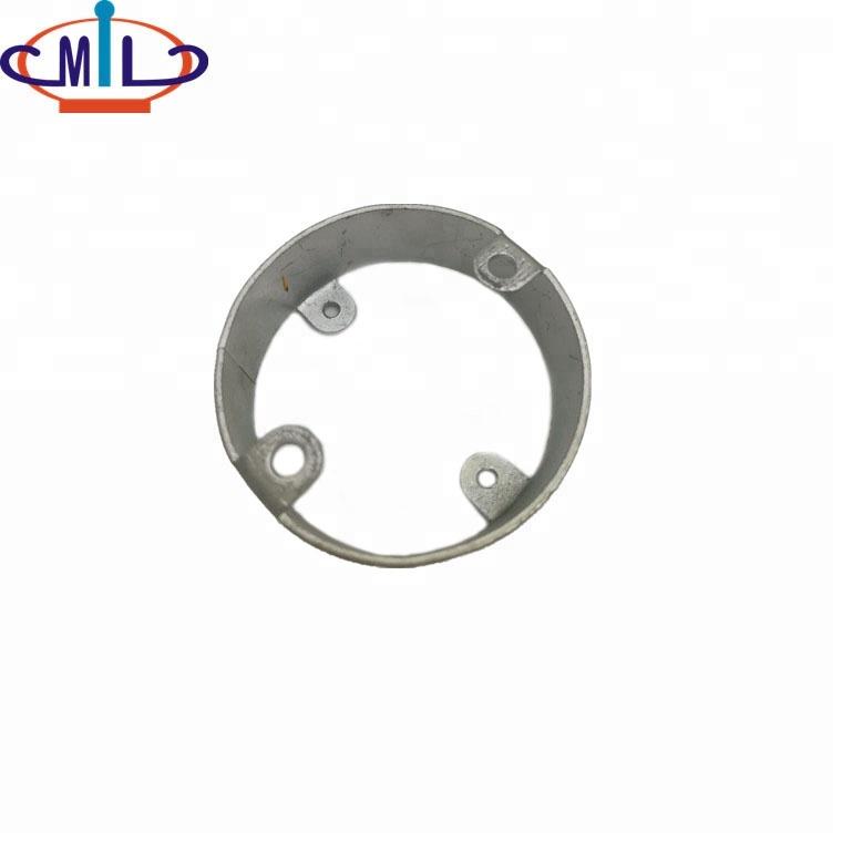 /upfile / изображений / 20181026 / труба-электрическая сталь-расширение-rings_3.jpg