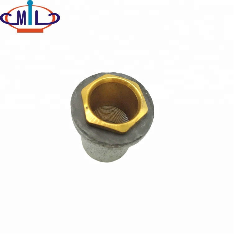 /upfile/images/20181026/conduit-threaded-flanged-coupling-with-lead-washer-and-brass-bush_0.jpg