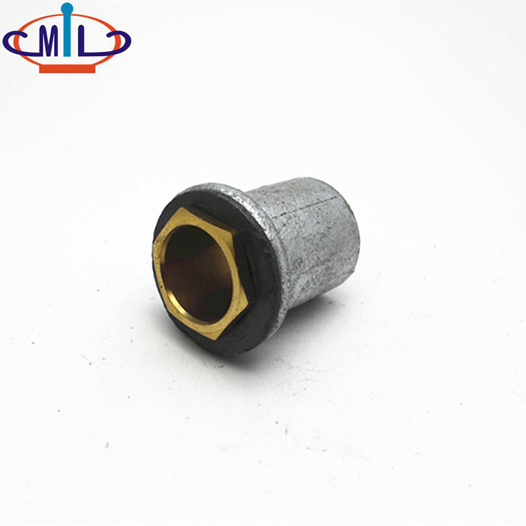 /upfile/images/20181026/conduit-threaded-flanged-coupling-with-lead-washer-and-brass-bush_3.jpg