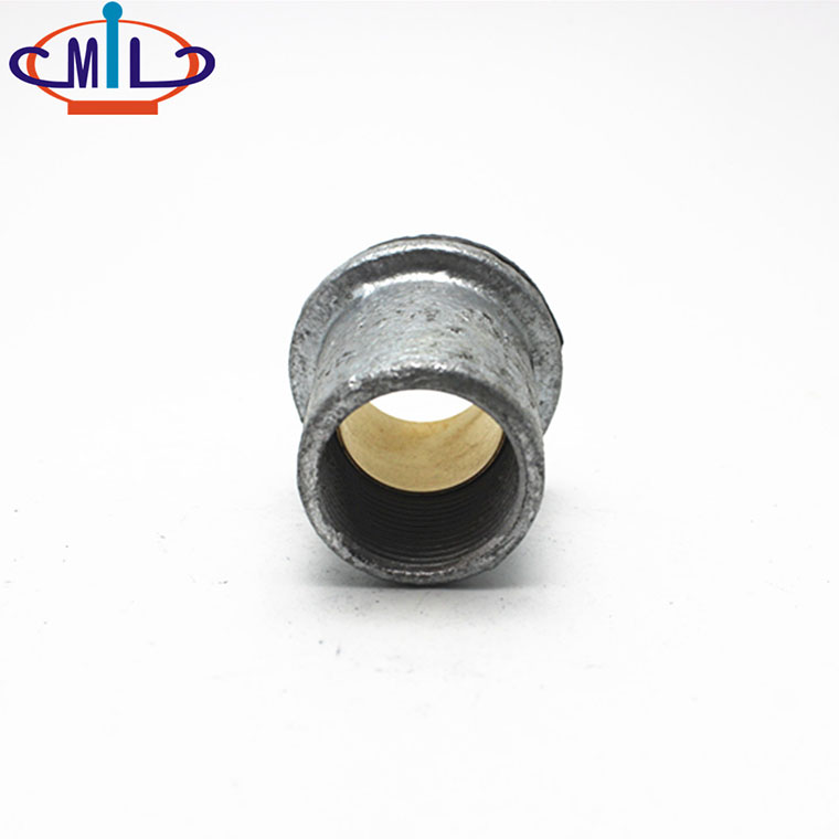 /upfile/images/20181026/conduit-threaded-flanged-coupling-with-lead-washer-and-brass-bush_4.jpg