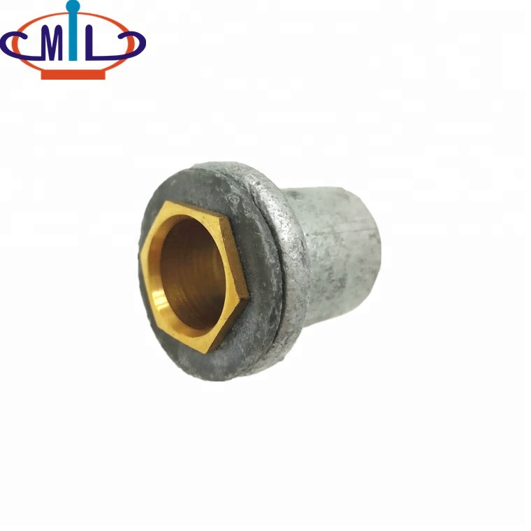 /upfile/images/20181026/conduit-threaded-flanged-coupling-with-lead-washer-and-brass-bush_5.jpg