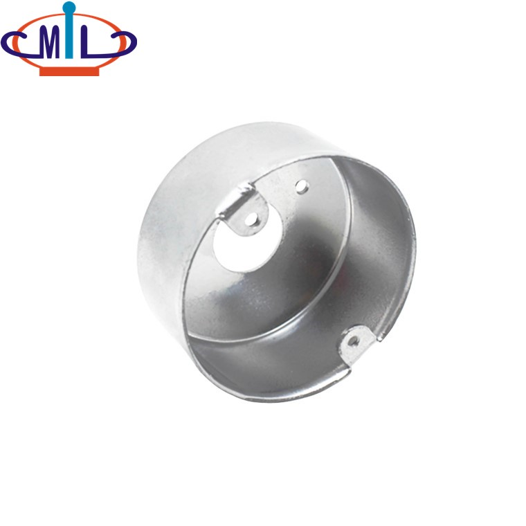 /upfile/images/20181026/conduit-top-quality-new-style--steel-mm--hole-loop-in-box_0.jpg