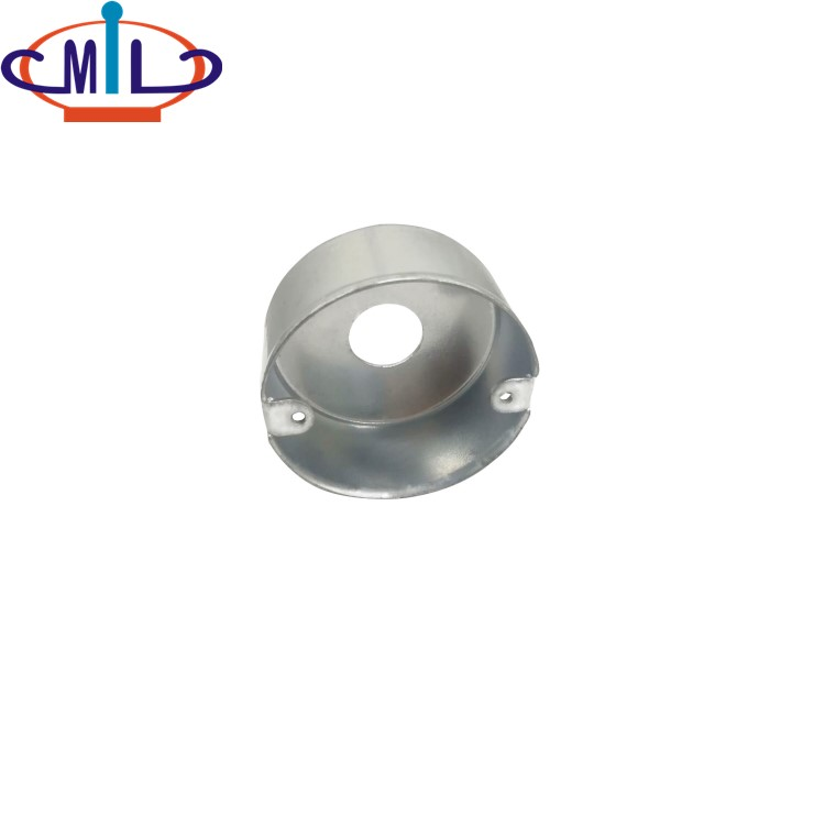 /upfile/images/20181026/conduit-top-quality-new-style--steel-mm--hole-loop-in-box_1.jpg