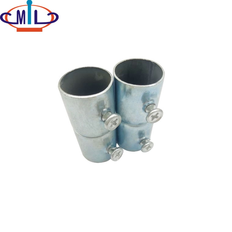 /upfile/images/20181026/durable-new-type-cast-emt-coupling-or-emt-fitting_0.jpg