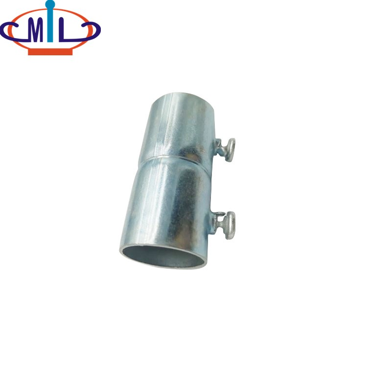 /upfile/images/20181026/durable-new-type-cast-emt-coupling-or-emt-fitting_1.jpg