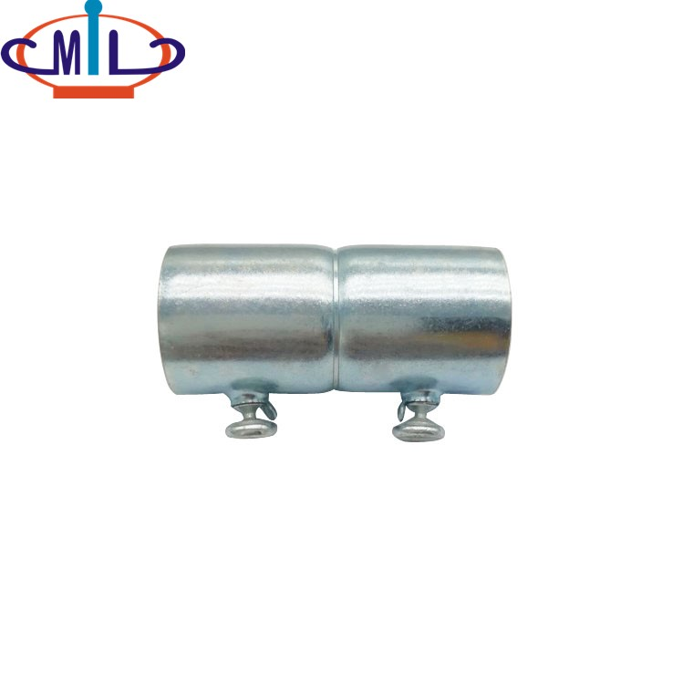 /upfile/images/20181026/durable-new-type-cast-emt-coupling-or-emt-fitting_2.jpg