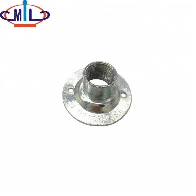 /upfile / images / 20181026 / acier galvanisé-conduit-vissé dôme cover_0.jpg