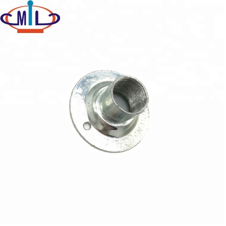 /upfile / images / 20181026 / acier galvanisé-conduit-vissé dôme cover_5.jpg