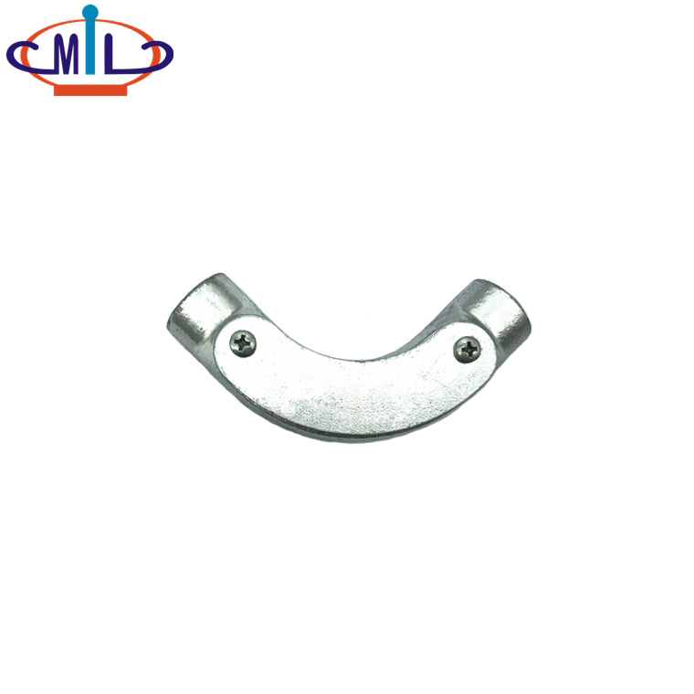 /upfile/images/20181026/galvanized-malleable-iron-electrical-fittings-inspection-bend_0.jpg