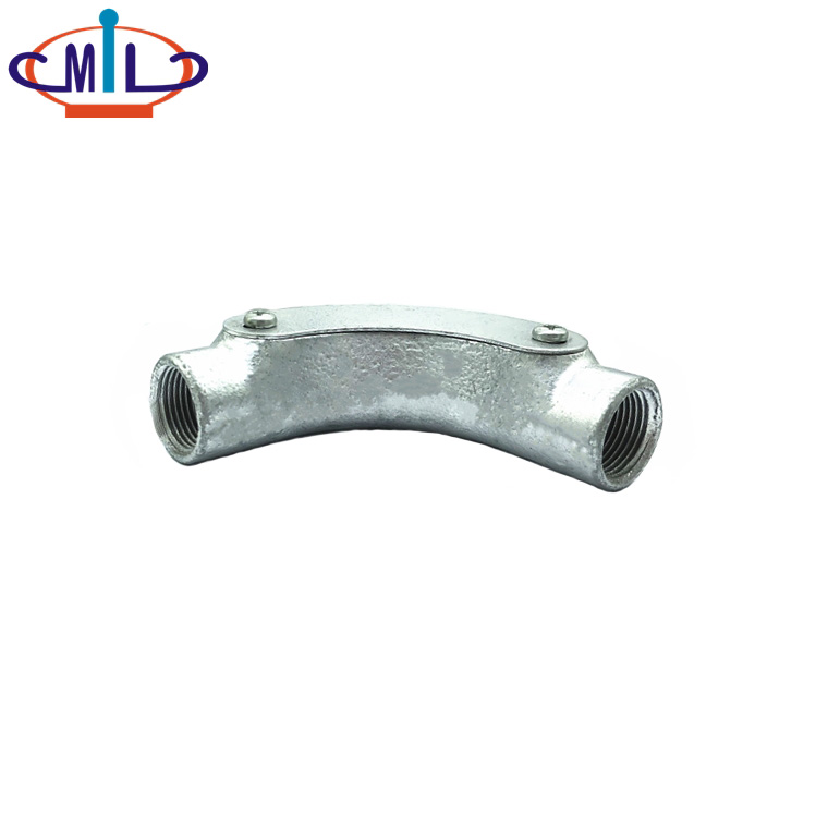 /upfile/images/20181026/galvanized-malleable-iron-electrical-fittings-inspection-bend_1.jpg