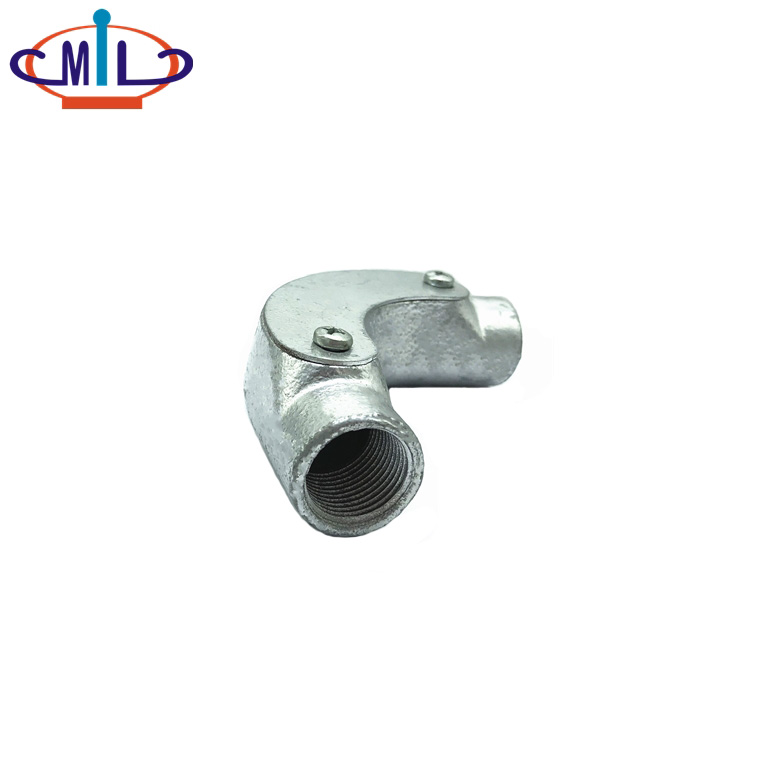 /upfile/images/20181026/galvanized-malleable-iron-electrical-fittings-inspection-bend_2.jpg