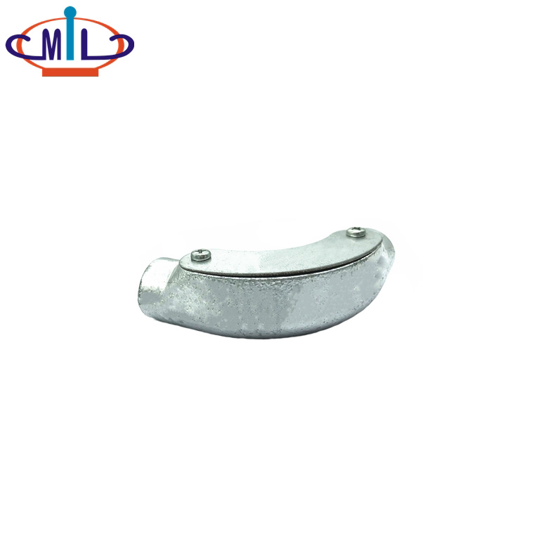 /upfile/images/20181026/galvanized-malleable-iron-electrical-fittings-inspection-bend_3.jpg