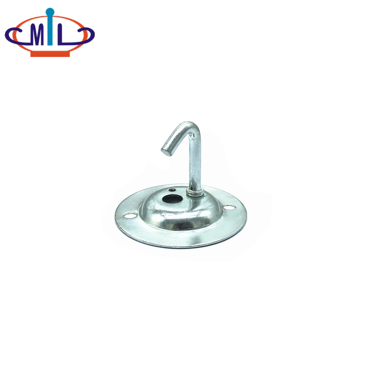 /upfile/images/20181026/good-quality-conduit-fittings-electrical-steel-plate-hook_0.jpg