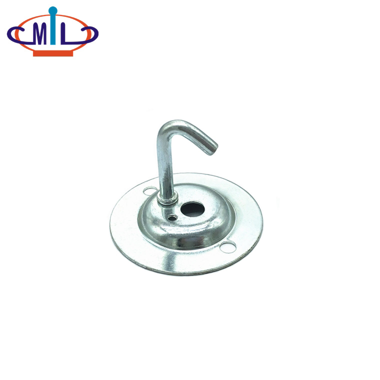 /upfile/images/20181026/good-quality-conduit-fittings-electrical-steel-plate-hook_1.jpg