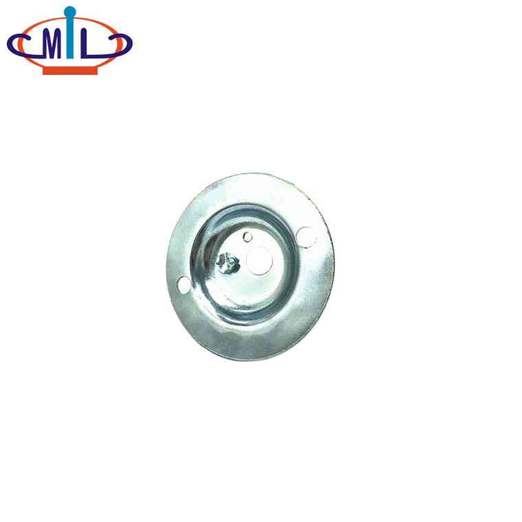 /upfile/images/20181026/good-quality-conduit-fittings-electrical-steel-plate-hook_2.jpg