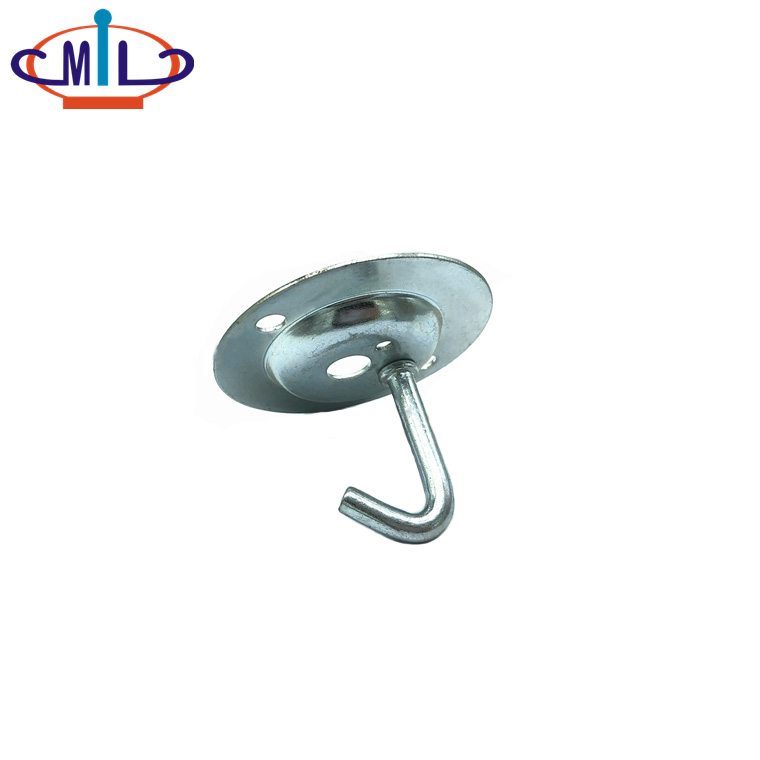 /upfile/images/20181026/good-quality-conduit-fittings-electrical-steel-plate-hook_3.jpg