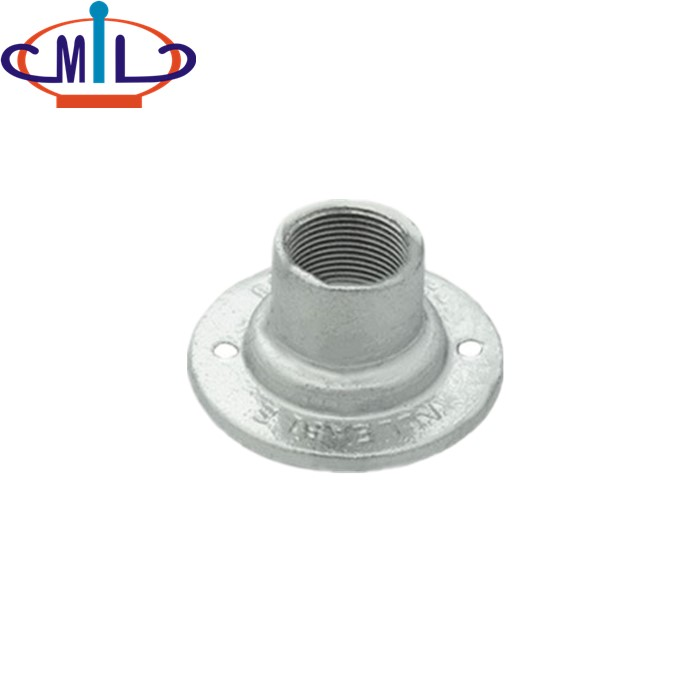 /upfile/images/20181026/high-quality-electrical-malleable-conduit-dome-cover_3.jpg