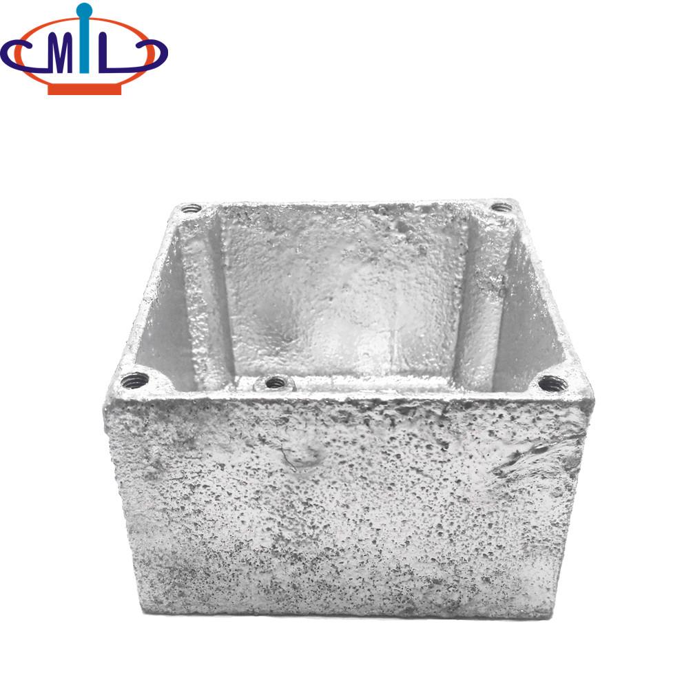 /upfile / صور / 20181026 / يلقي تراجع الساخنة----نوعية جيدة من الحديد-غي-تبديل وsocket_0.jpg