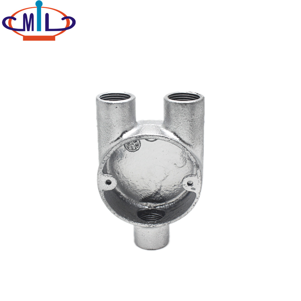/upfile/images/20181026/malleable-hot-galvanized-conduit-y-tee-pipe-fitting_0.jpg