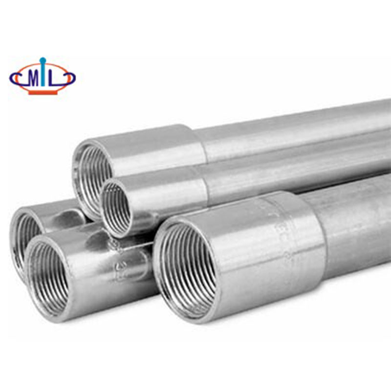 /upfile/images/20181026/premium-quality-best-seller-gi-conduit_1.jpg